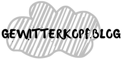 Gewitterkopf.blog